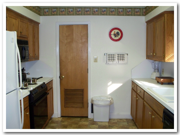 Kitchen Room Thumbnail